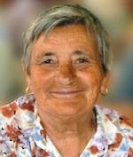 Maria Adelina Soares