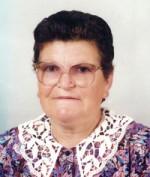 Margarida Fernandes da Silva