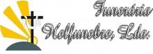 Funerária Helfúnebre Lda-img