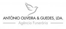 Agência Funerária António Oliveira e Guedes, Lda-img